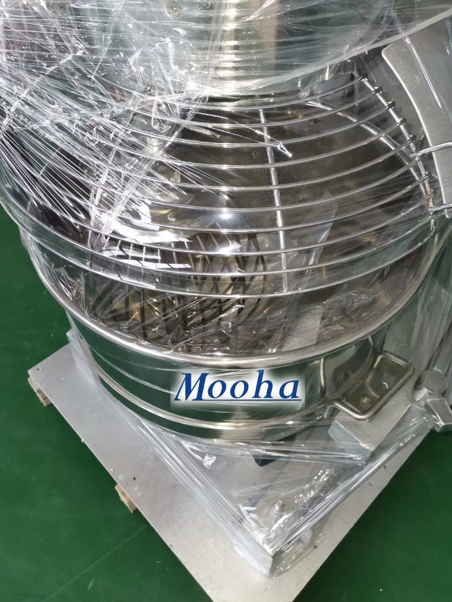 Commercial 80 Liters Planetary Mixer High Quality 8-12 KG powder Kneading Cake Biscuits Cookies Cream Egg Butter Dough Mixing Bakery Machine