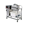 YA-809 Vacuum Marinade Machine Meat Marinator Meat Salting Machine