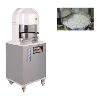 36 Pcs Dough Divider Machine Dough Cutter (30-180g Each Dough )
